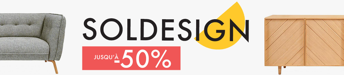 Soldes AW19