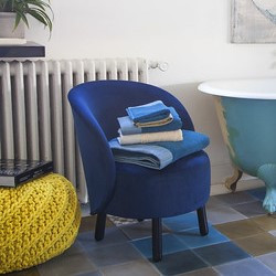 Collection fauteuils Bold