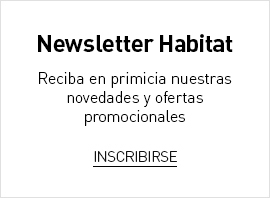 Newsletter Habitat