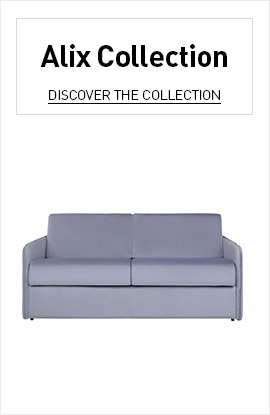 Furniture Sofas Decorations And Designer Lighting Habitat