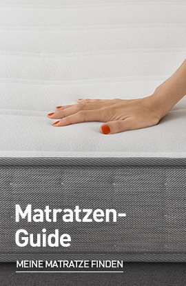 Matratzen-Guide