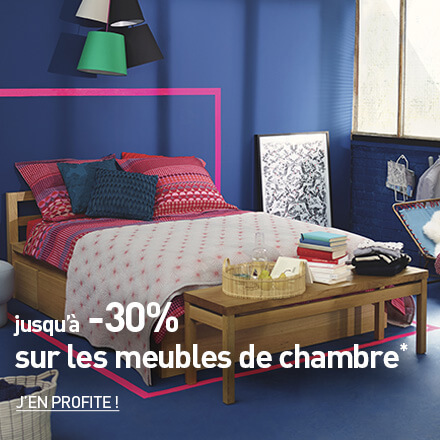 Offre bedding