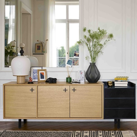 tous les meubles habitat. Black Bedroom Furniture Sets. Home Design Ideas