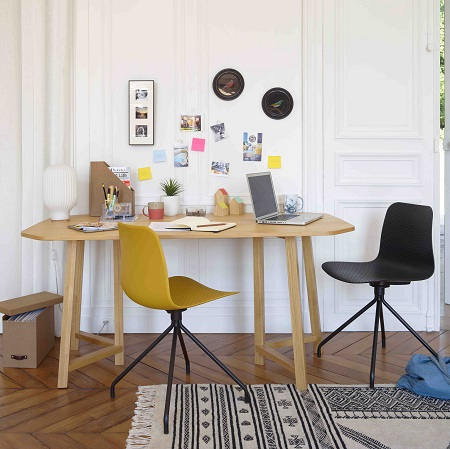 Small room furnitures