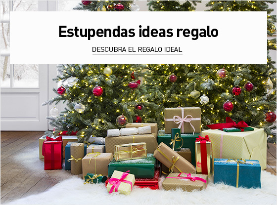 ideas regalo
