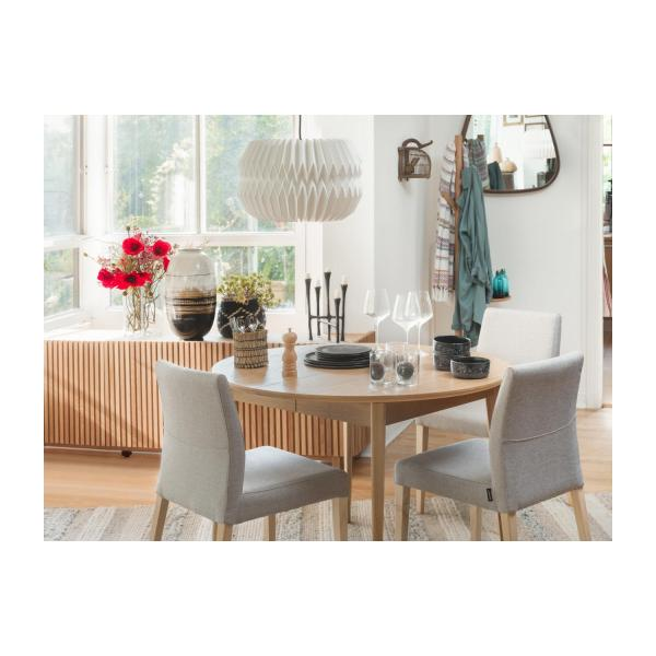 Dining room table n°2