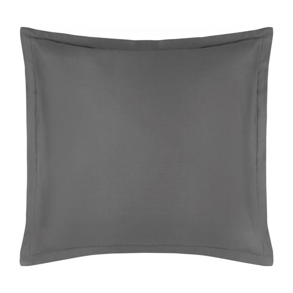 BRIGHT SATEEN/ PILLOWCASE 80X8 n°1