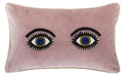 PROSPER/COUSSIN BRODE YEUX 30X50