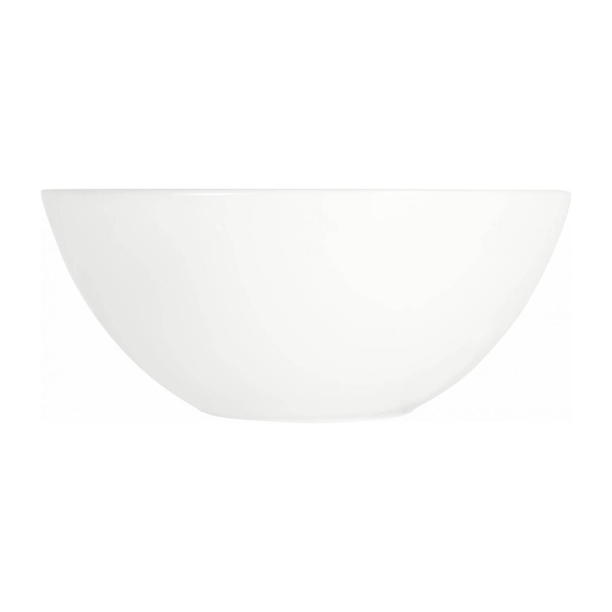 Large cereal bowl  n°3