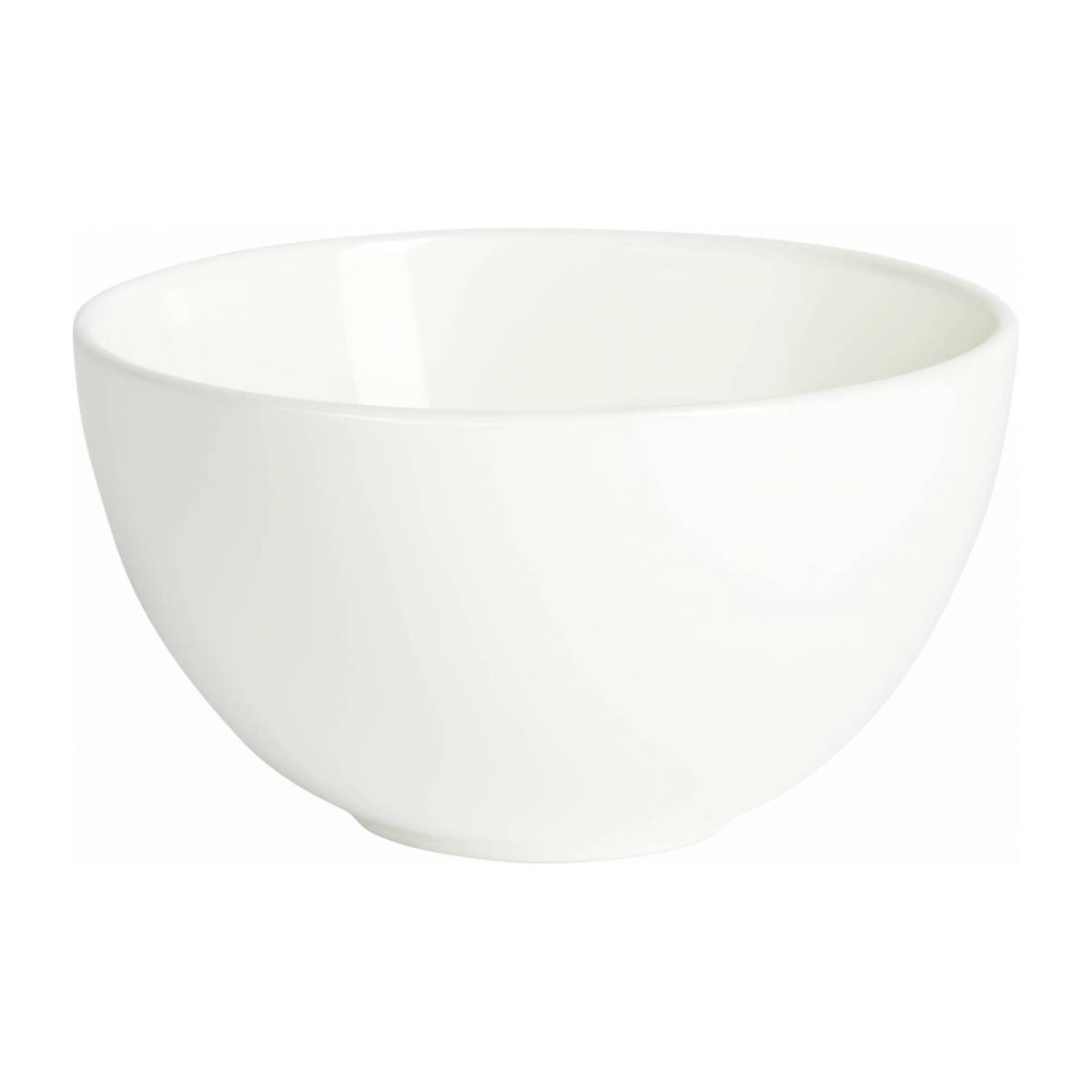 Small cereal bowl  n°1