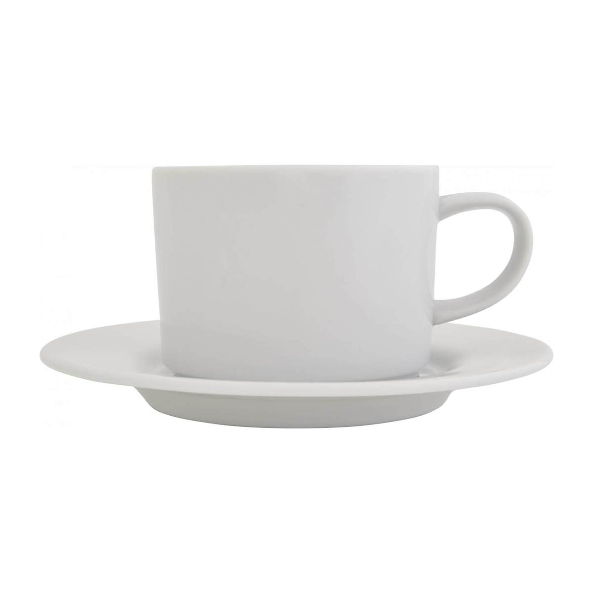 tea cup and saucer n°3