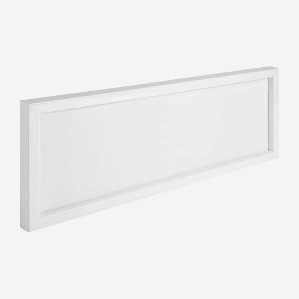 Wall frame 19x57