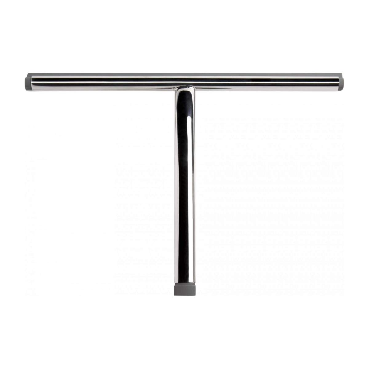 Stainless Shower Squeegee n°2