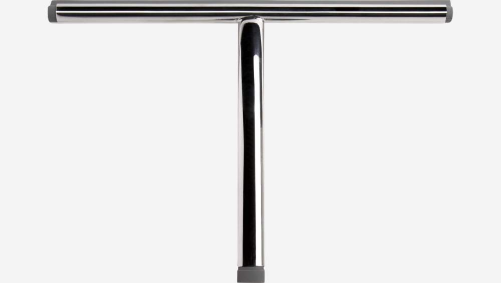 Stainless Shower Squeegee