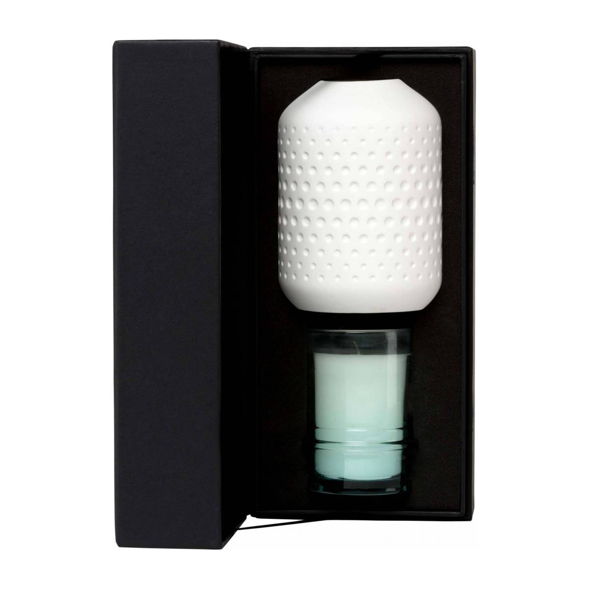 Palais scented candle gift set n°1