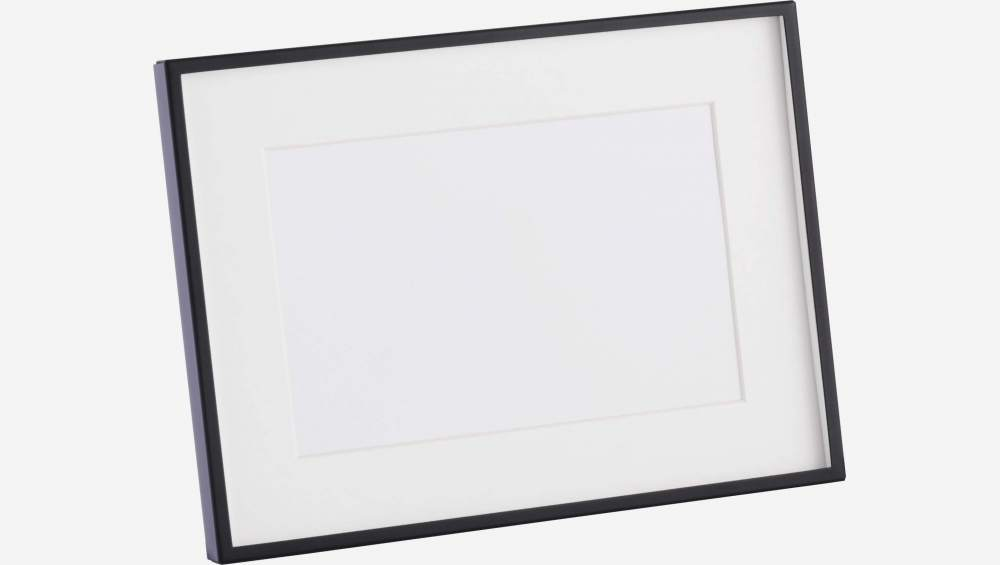 10x15 cm picture frame