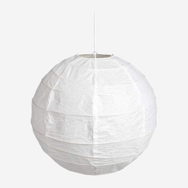 ceiling light lampshade 60 cm