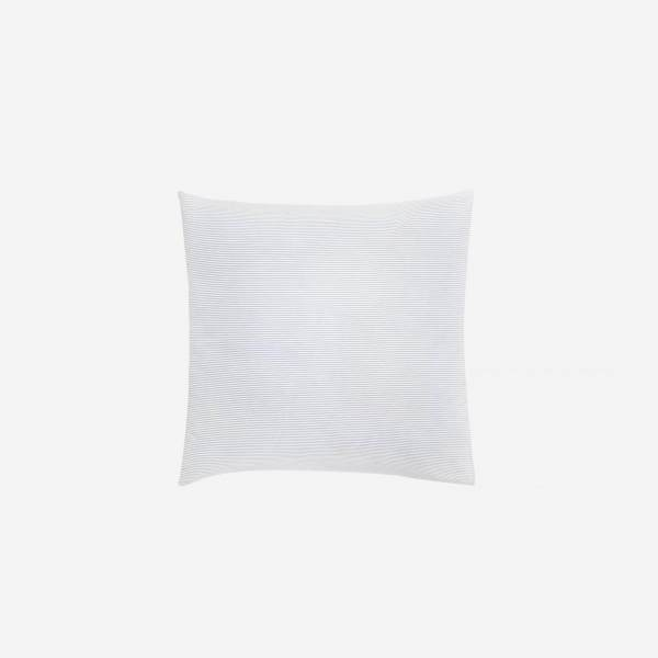 Cotton pillowcase 50 x 82