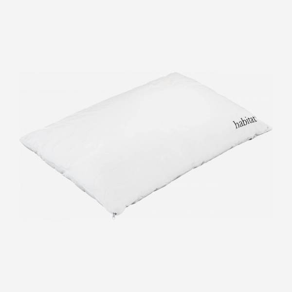 Almohada indeformable 70x48cm