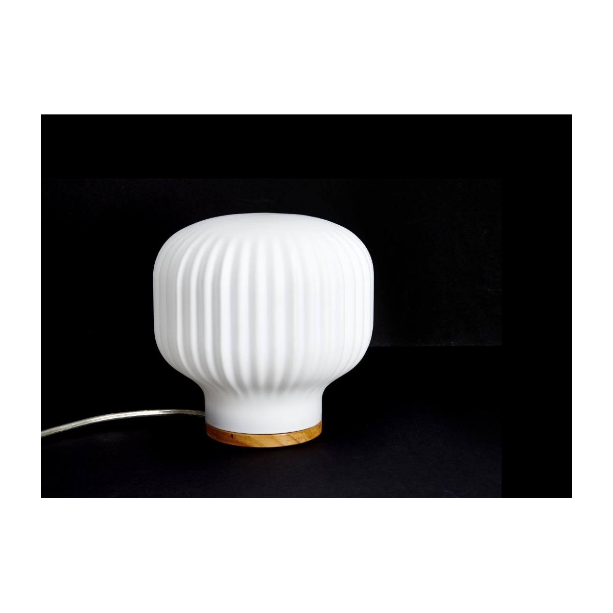 Small table lamp n°2