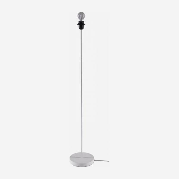 Lamp stand