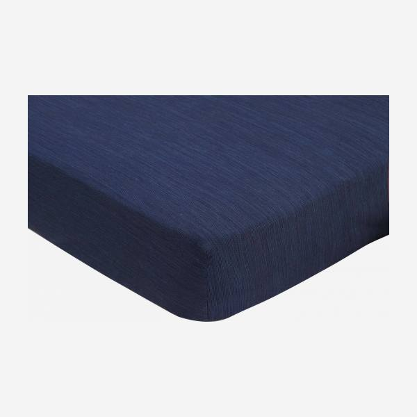 Fitted sheet 160X2000