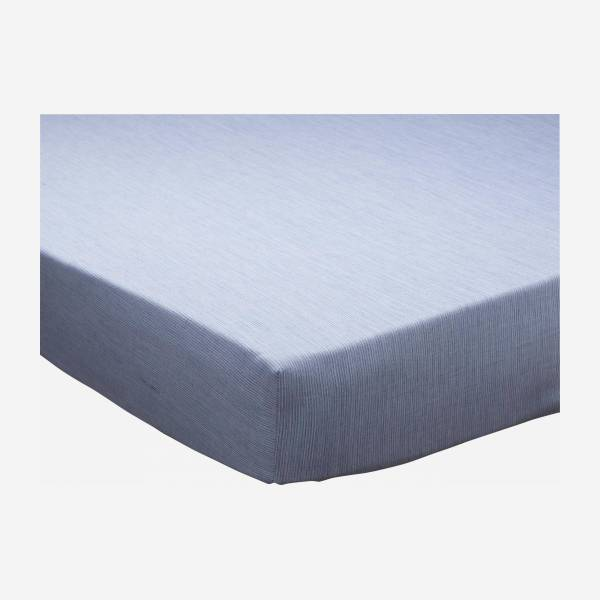 Fitted sheet 140X200