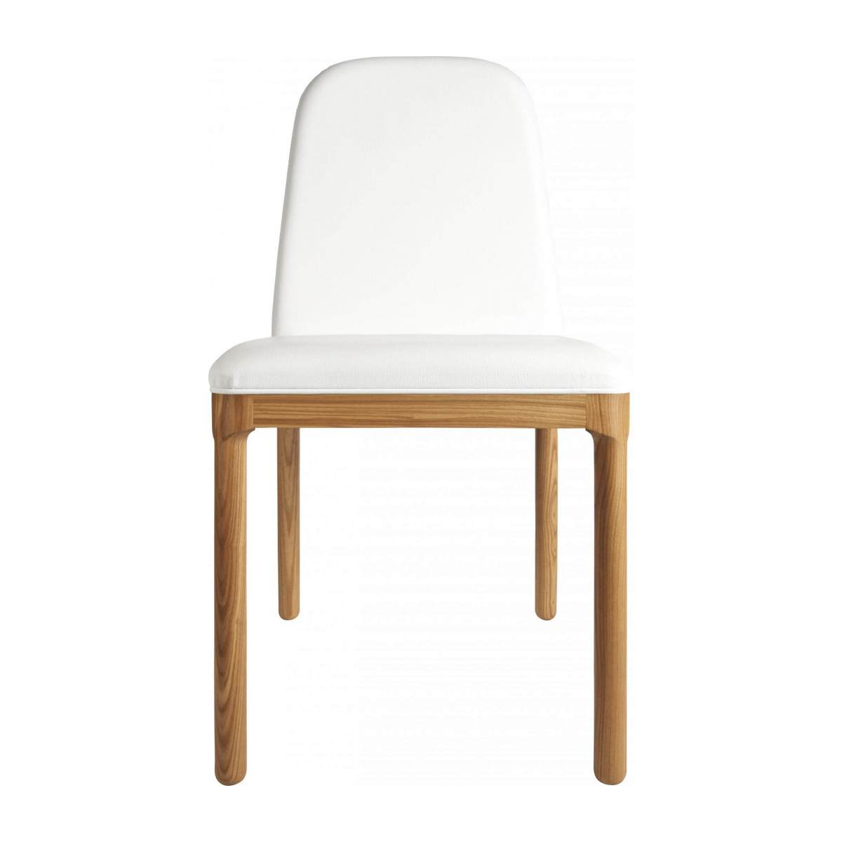 Dining room chairDining room chair n°4