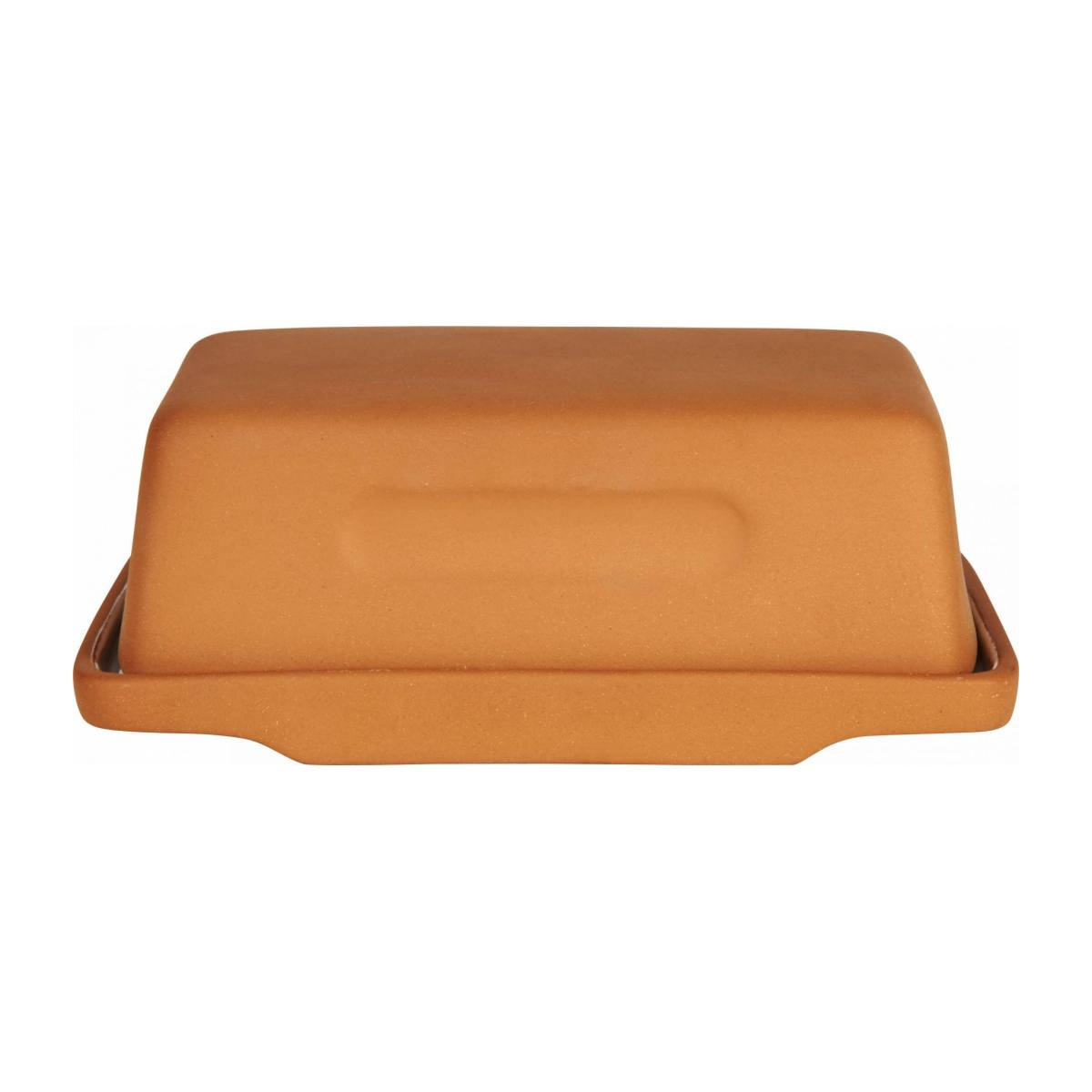 Butter dish n°2
