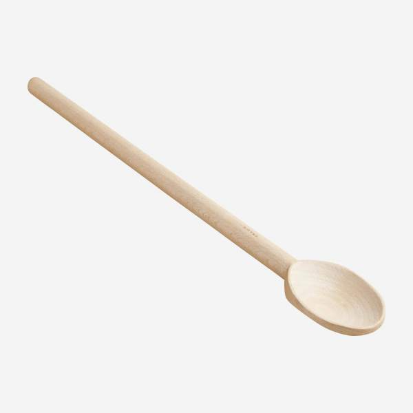 Large spoon