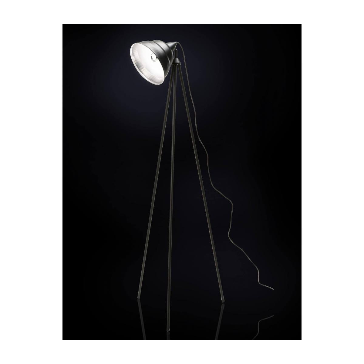 Lamp stand n°2
