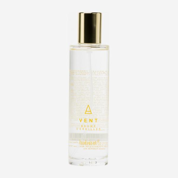 Vent scented pillow mist 50 ml