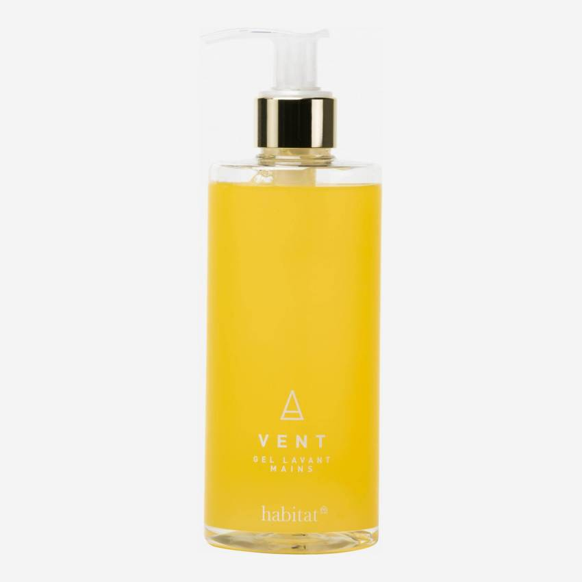 Vent scented hand wash gel, 300 ml