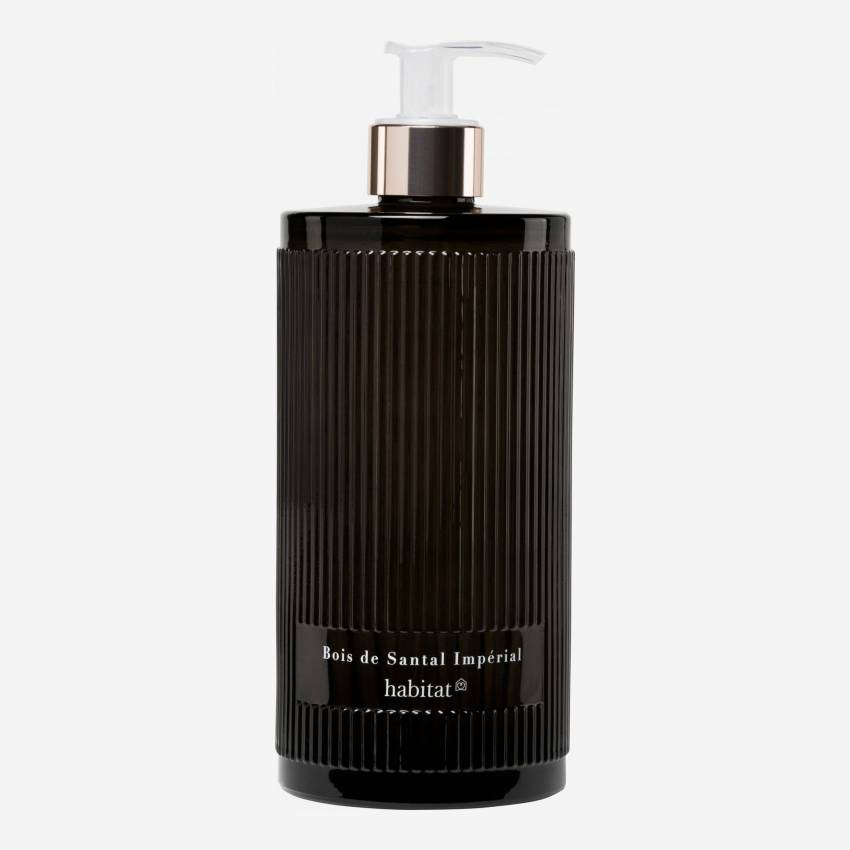 Palais scented body lotion, 500ml