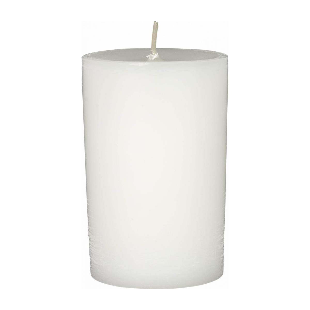 Refill for 3 small Palais scented candles, 3 x 150g n°2