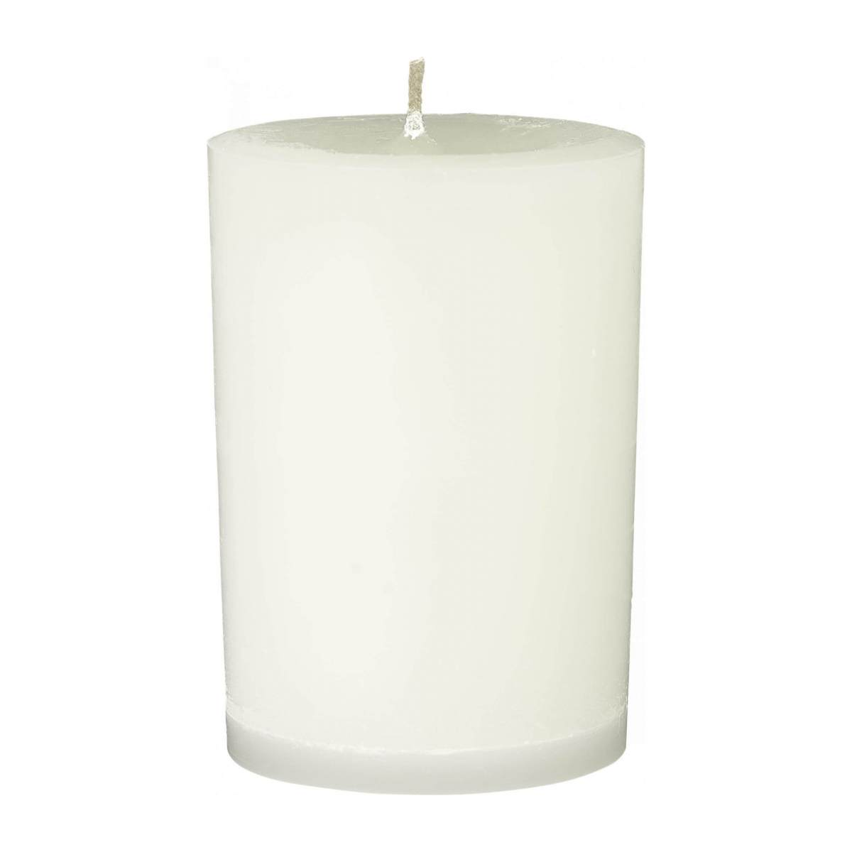 Refill for 2 medium Palais scented candles, 2 x 300g n°2