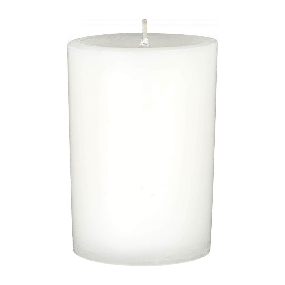 Refill for large Palais scented candle, 600g n°2