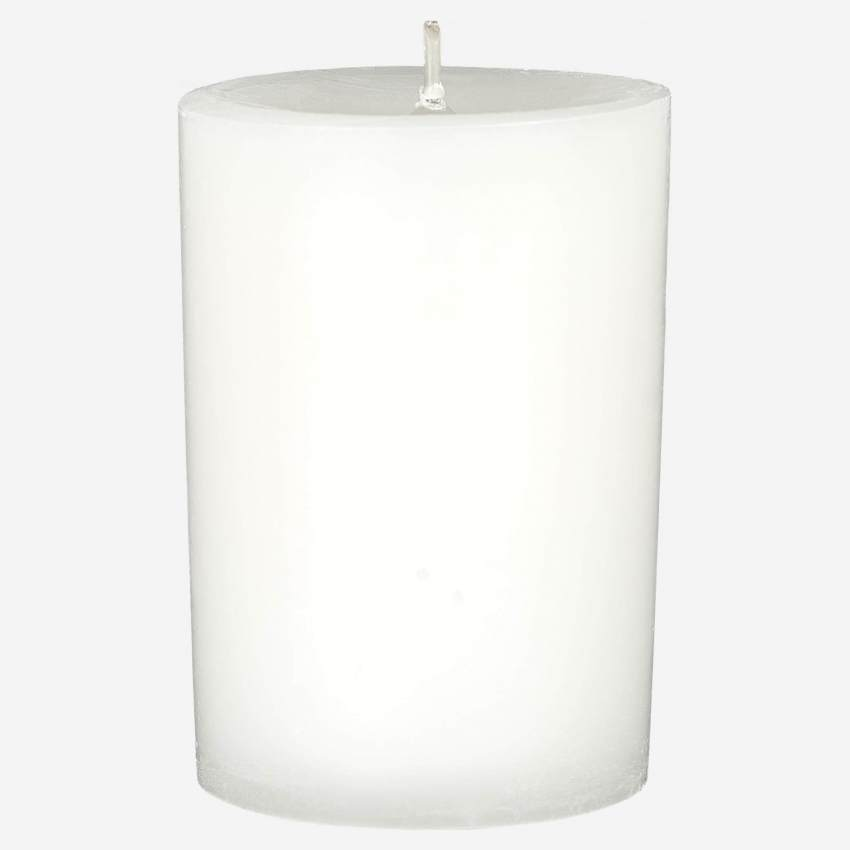 Refill for large Palais scented candle, 600g