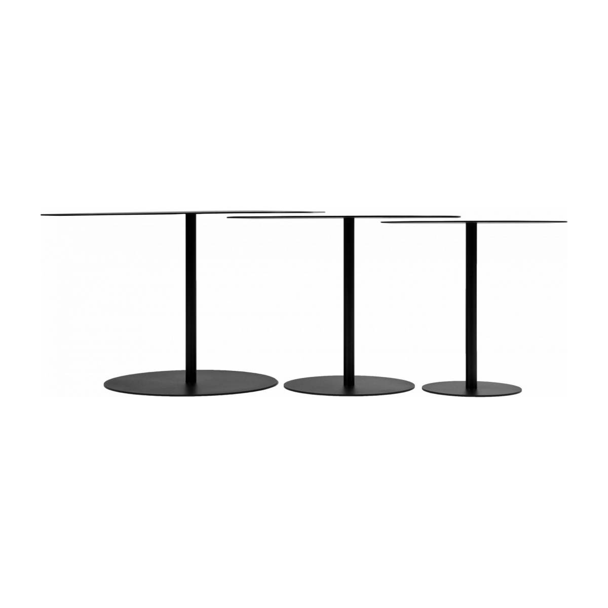 pull-out coffee tables n°2