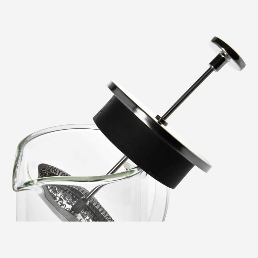Cafetière à piston 400ml