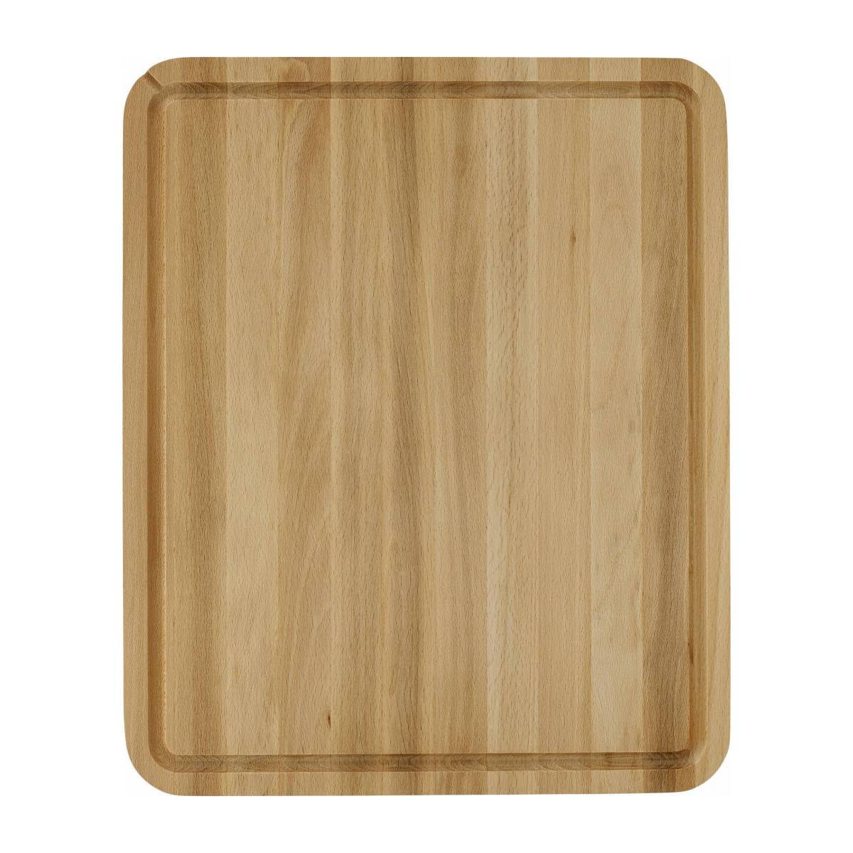 Cutting board n°4