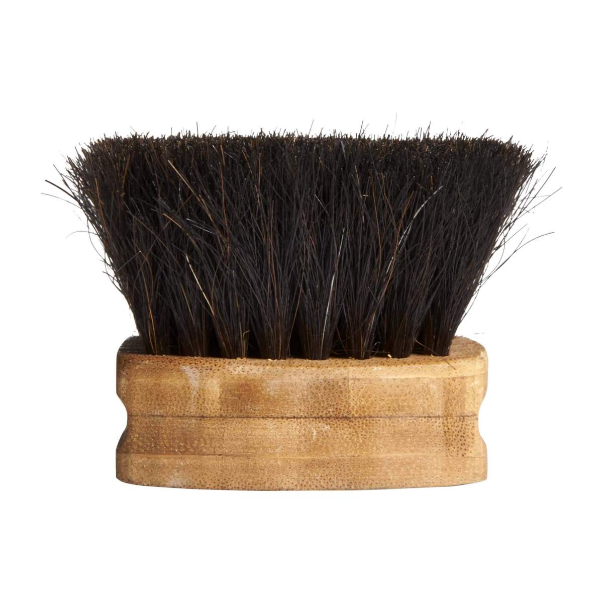 Cleaning brush n°3