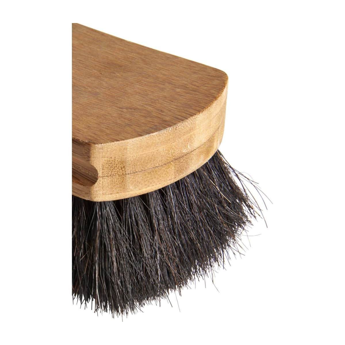 Cleaning brush n°5