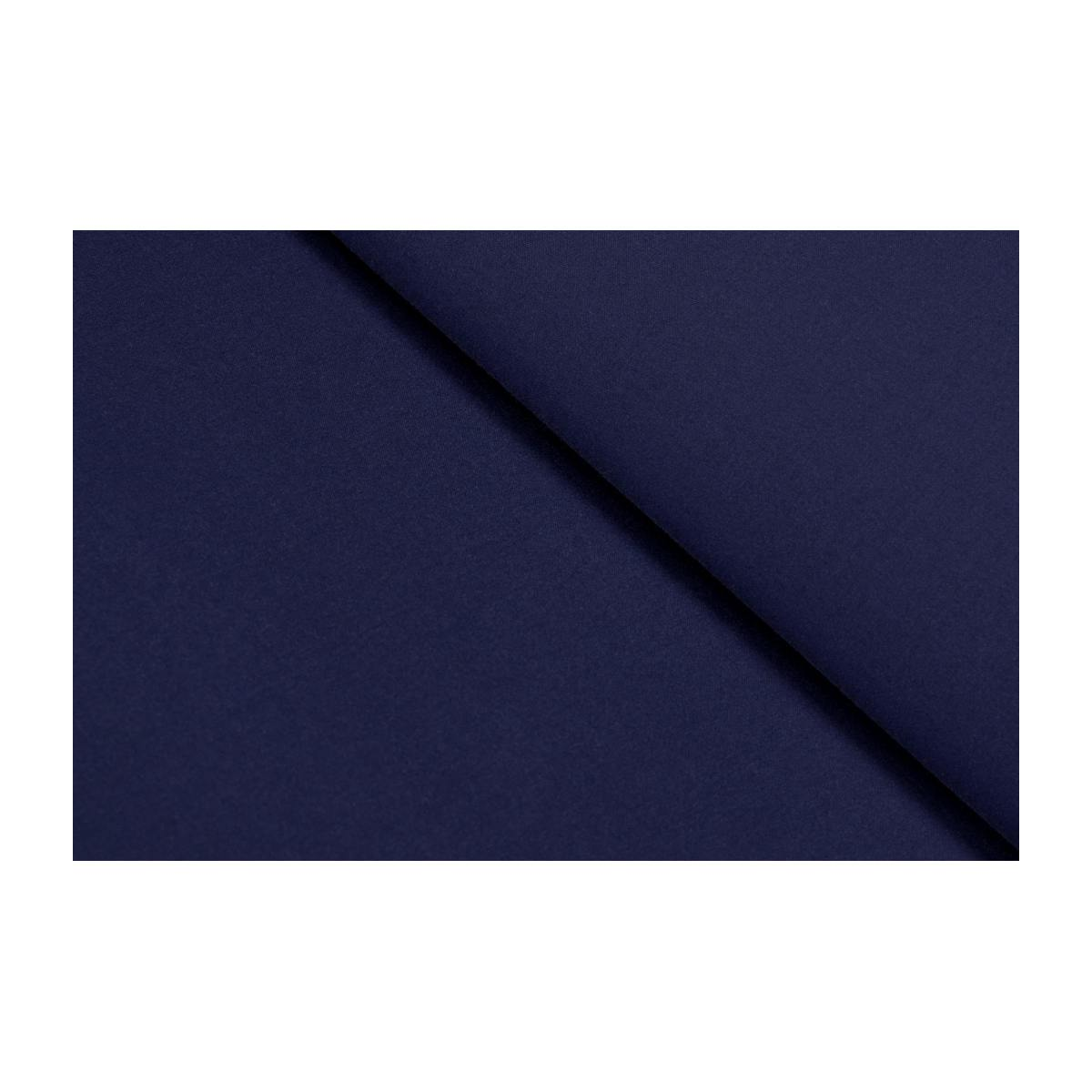 Duvet cover 200x200, dark blue n°2