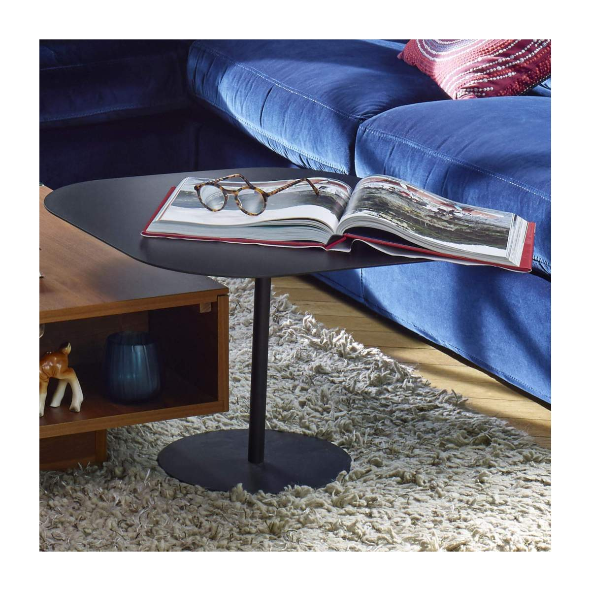 pull-out coffee tables n°10