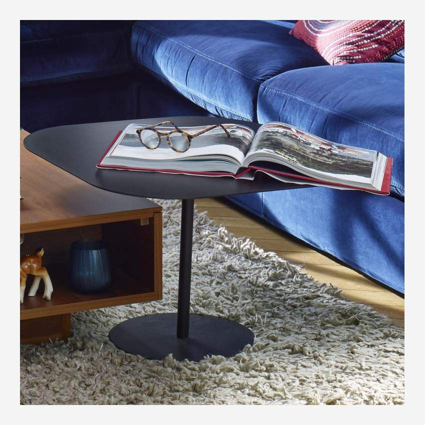 pull-out coffee tables