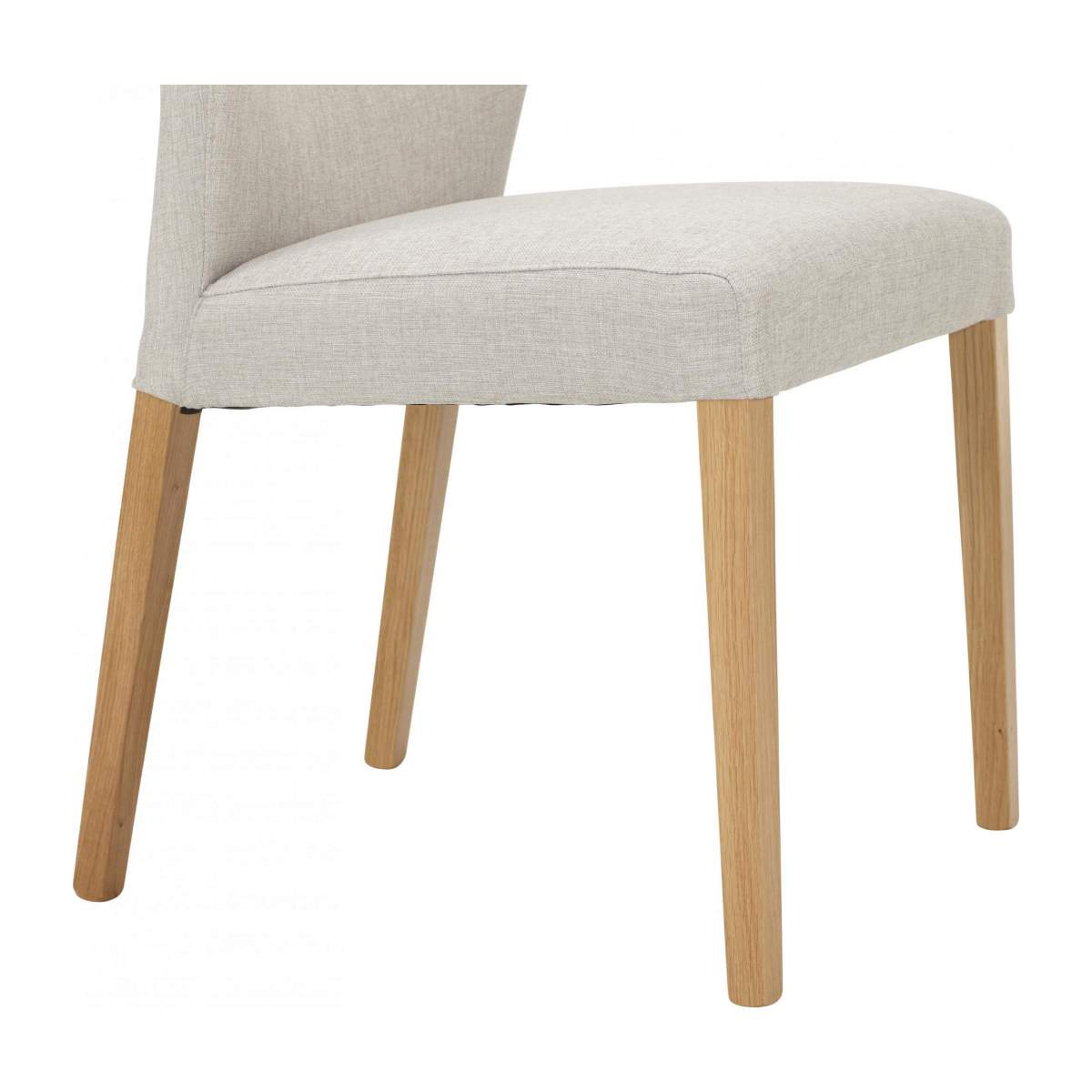 Dining room chair n°6