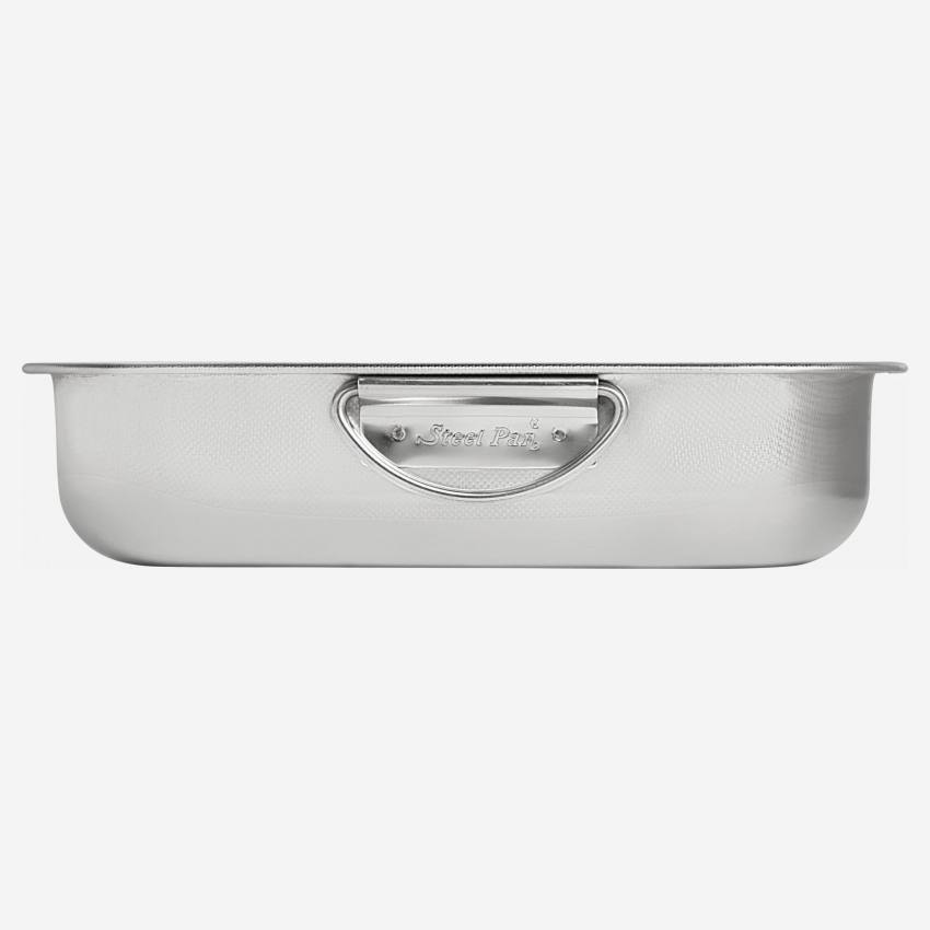 Large oven dish