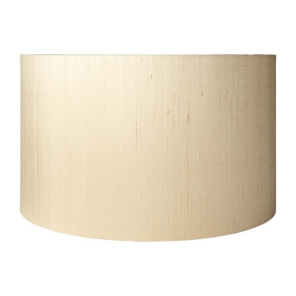 DRUM SILK/ DRUM SHADE 53x32 CM n°3