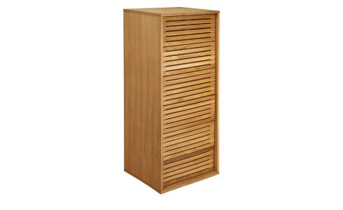 6-drawer tall chest